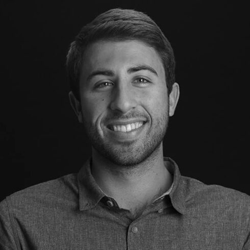Podcast 137: How Zach Zorn Bought, Grew, and Flipped a Site for $40k Profit in Less Than 5 Months