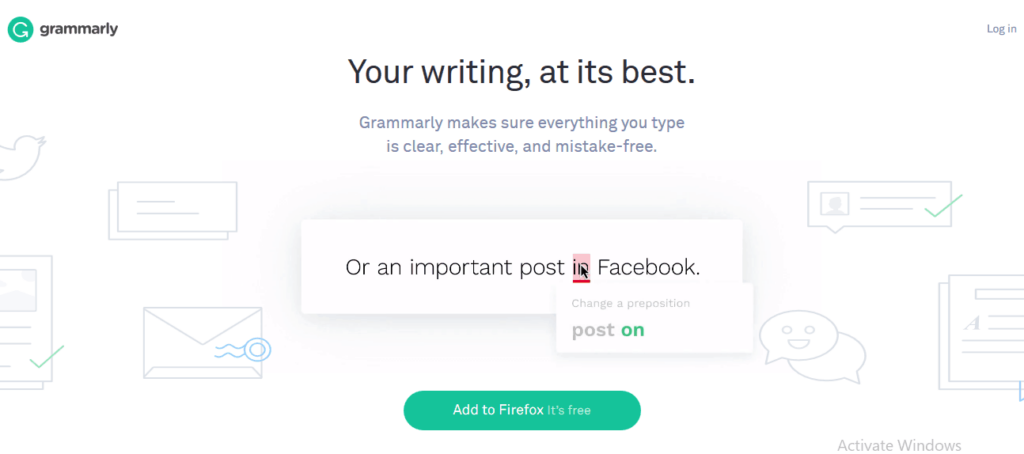 Grammarly Review (2019): The Best Grammar Checker for