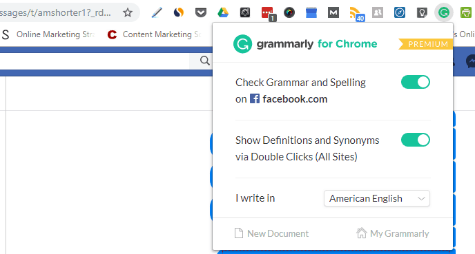 Sites Like Grammarly for Dummies