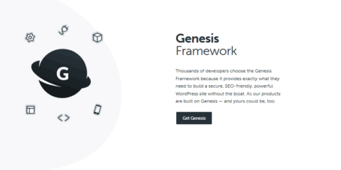 StudioPress Review: Is the Genesis Framework Right for You?