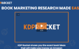 KDP Rocket review