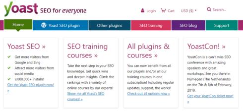 Yoast SEO Review: Taking WordPress On-Page SEO to the Next Level