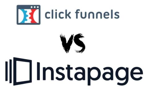 Clickfunnels Vs Shopify for Dummies