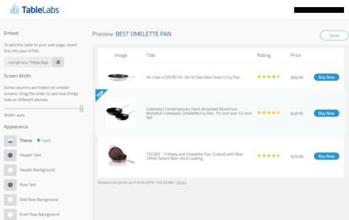 The Best Amazon Affiliate Linking Tools Showdown: My Final 4 Picks!