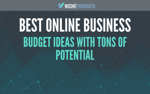 Best Online Businesses to Start