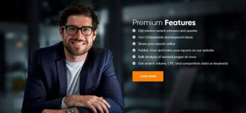 blogpatcher review - content optimization