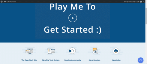 The Authority Site System Review: Can You Build An Authority Website To $1,000+ Per Month?