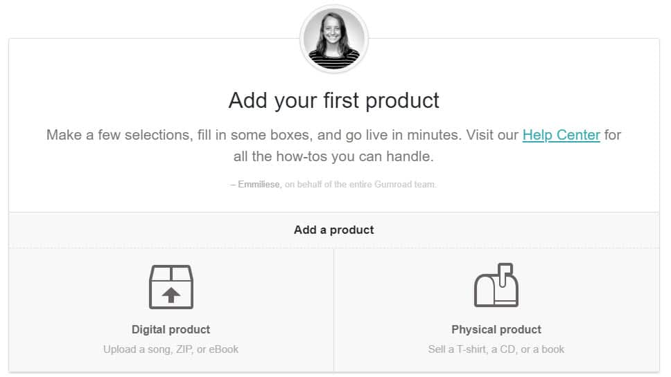 Gumroad Review: Your Complete Guide to Selling Products with