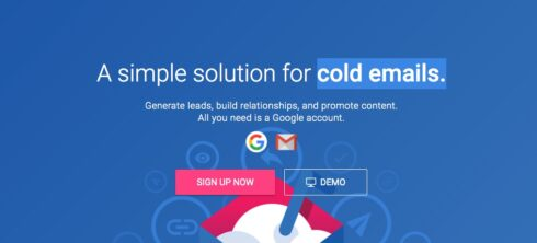 MailShake Review: A Hot Tool for Cold Email Outreach