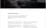 WooCommerce Review Featured Image