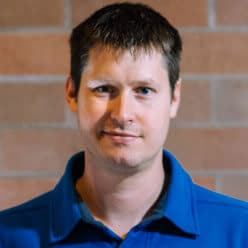 Podcast 168: Jesse Lake's Journey to Building Genius Links and How to Stay Compliant with Amazon Associates