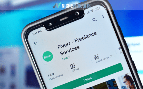 Fiverr Vs Upwork: Which Freelance Platform Is Best for You?