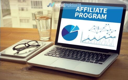 Best Affiliate Marketing Books