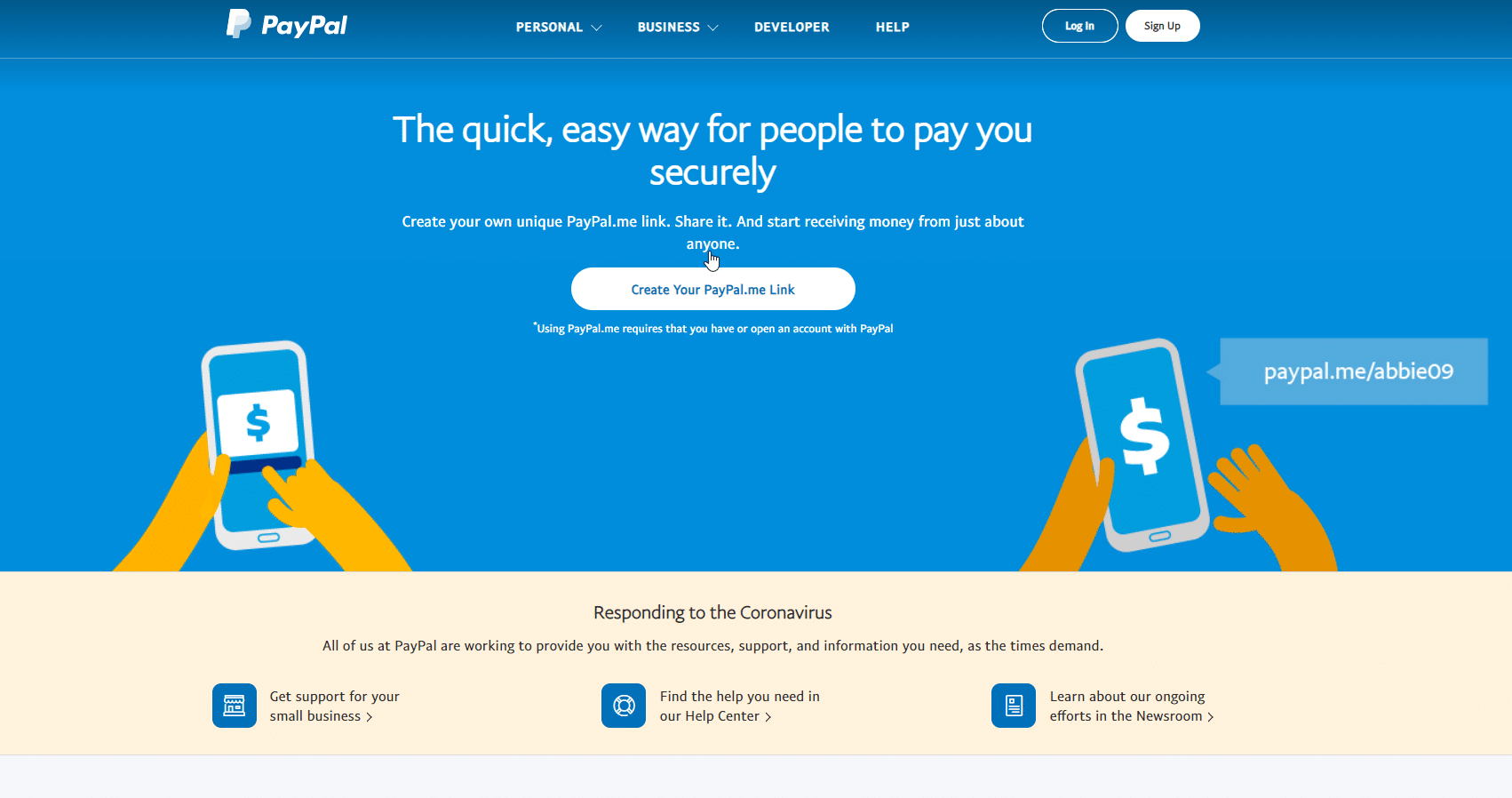 How to Make Money on PayPal: The Online Payment Processor You Need!