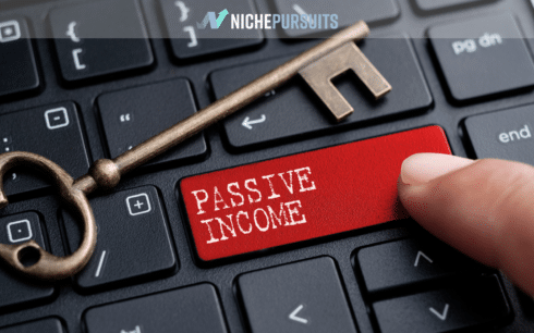 49 Passive Income Ideas to Build Your Wealth