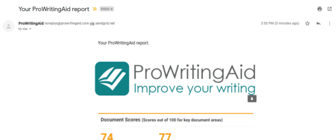 ProWritingAid Vs Grammarly: Which Grammar Checker Tool Is Better?