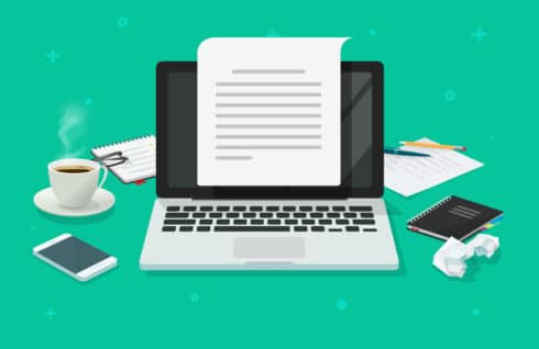 What's The Best Grammarly Alternative To Help Improve Your Writing?