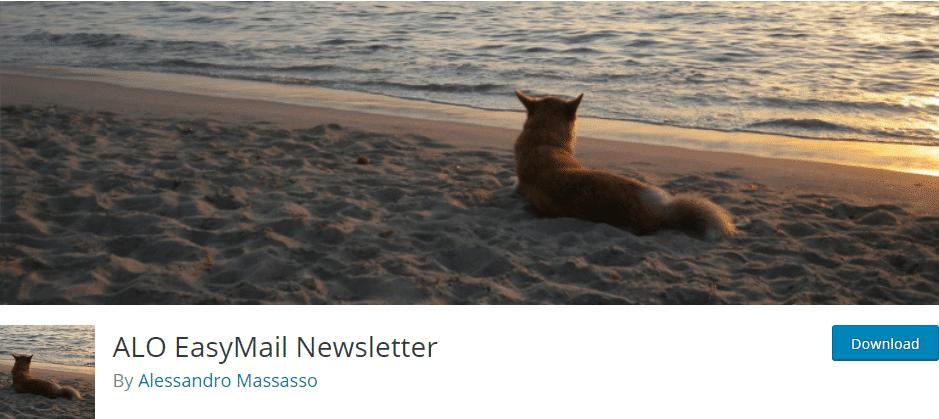 ALO EasyMail Newsletter_2