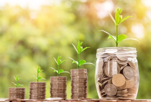 Passive Income Apps: Fact or Fantasy?