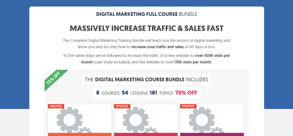 reliablesoft digital marketing course bundle_1