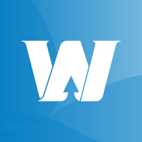 Word Agents Review: How Vincent D'Eletto Has Grown this Premium Content Agency to 7 Figures a Year