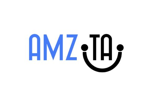 How Danny Brooks is Capitalizing on Existing Platforms with AMZ Table Assistant