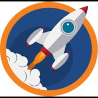 RocketPublisher Promo Code