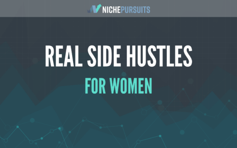 The 149 Best Side Hustles for Women That Can Actually Make Money