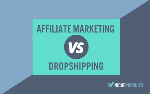 Affiliate Marketing Vs Dropshipping: Which Is The BEST Business Model?