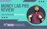 money lab pro review
