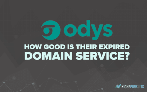 Odys Global Review