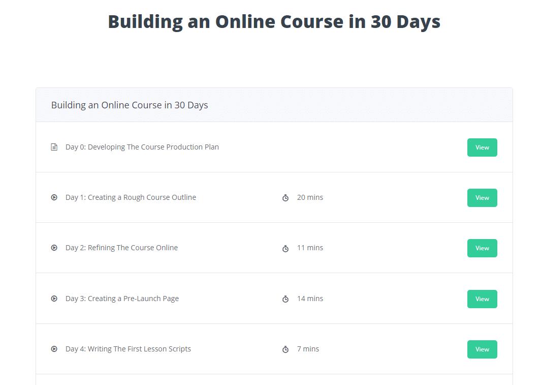 moneylab affiliate marketing course