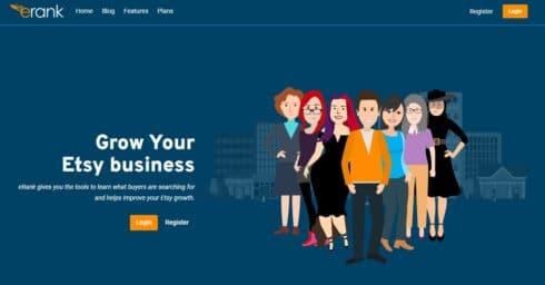 TOP 7 Etsy Keyword Tools To Sky Rocket Your Etsy Sales!