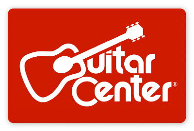 guitar center affiliate program