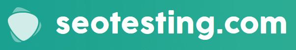 search engine optimization testing