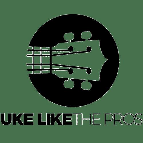 ukelele affiliate program