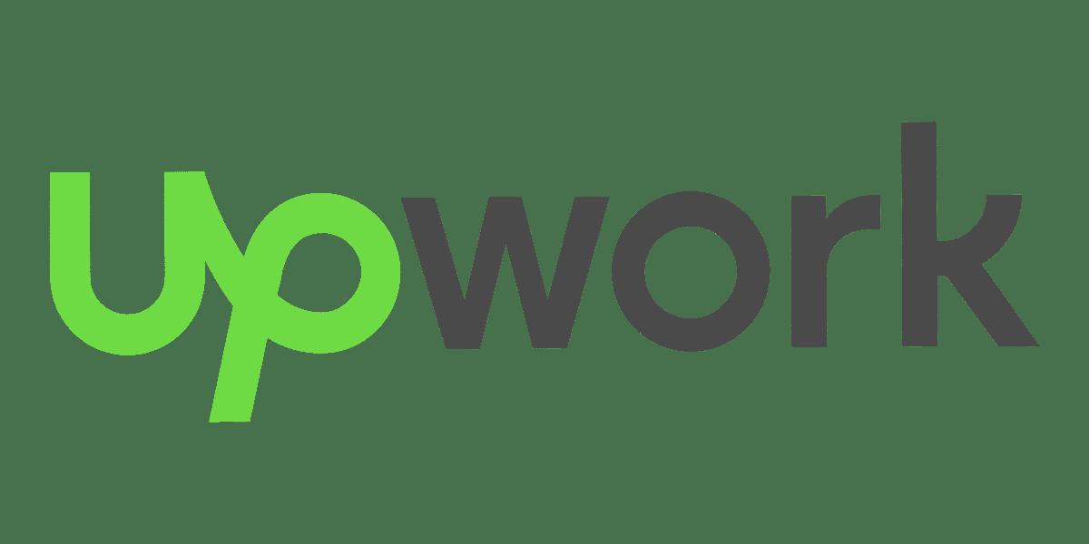 textbroker vs upwork