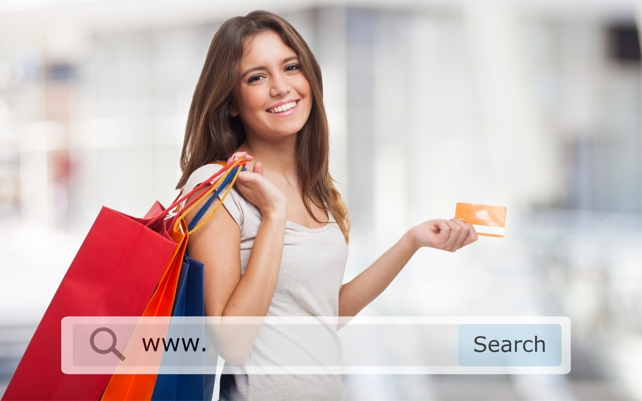 business for womens from home
