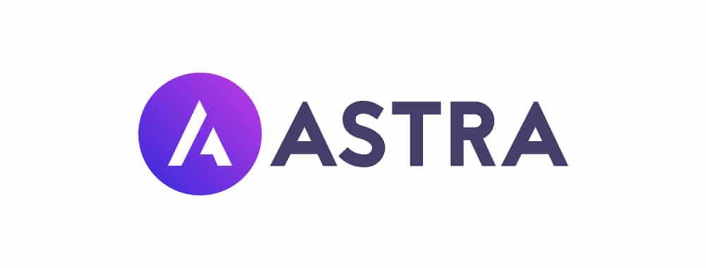astra pro review