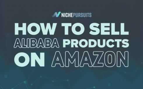 How to Sell Alibaba Products on Amazon – Alibaba To Amazon FBA