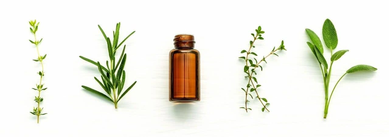 essential oils direct sales
