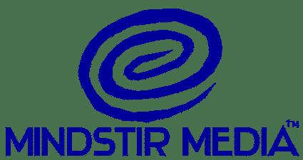 mindstir media self publishing company