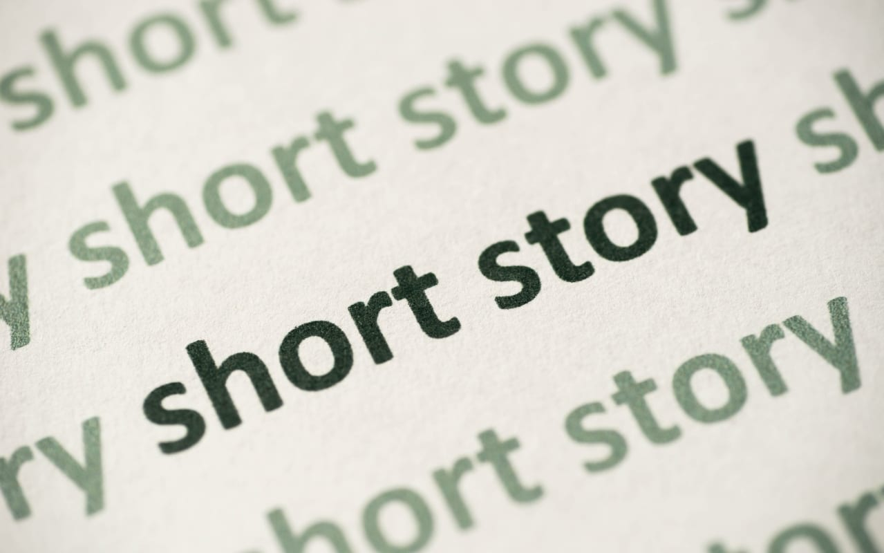 where to submit short stories for money