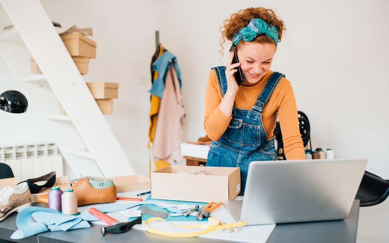 get paid online no surveys