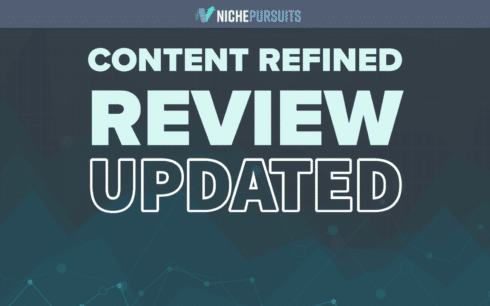 Content Refined Review: The Best Blog Writing Service?