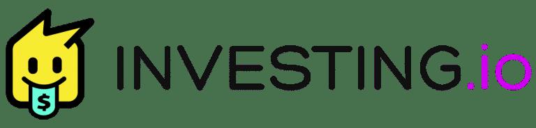Travis Jamison and Richard Patey investing.io