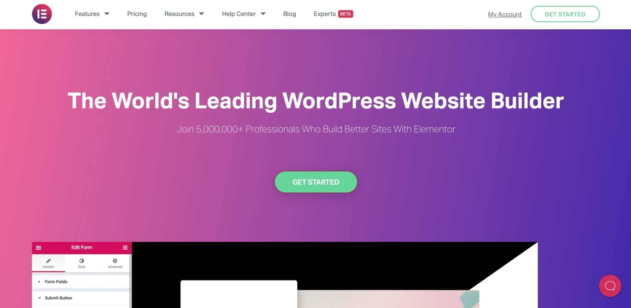 best amazon affiliate wordpress theme