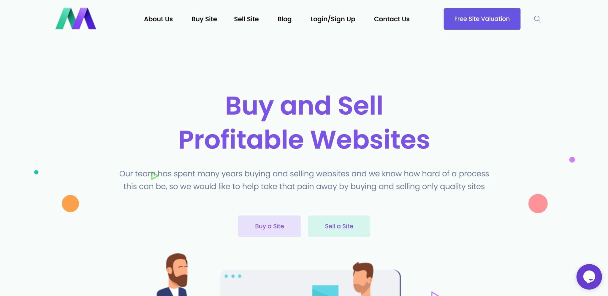 best online businesses for sale under $5000