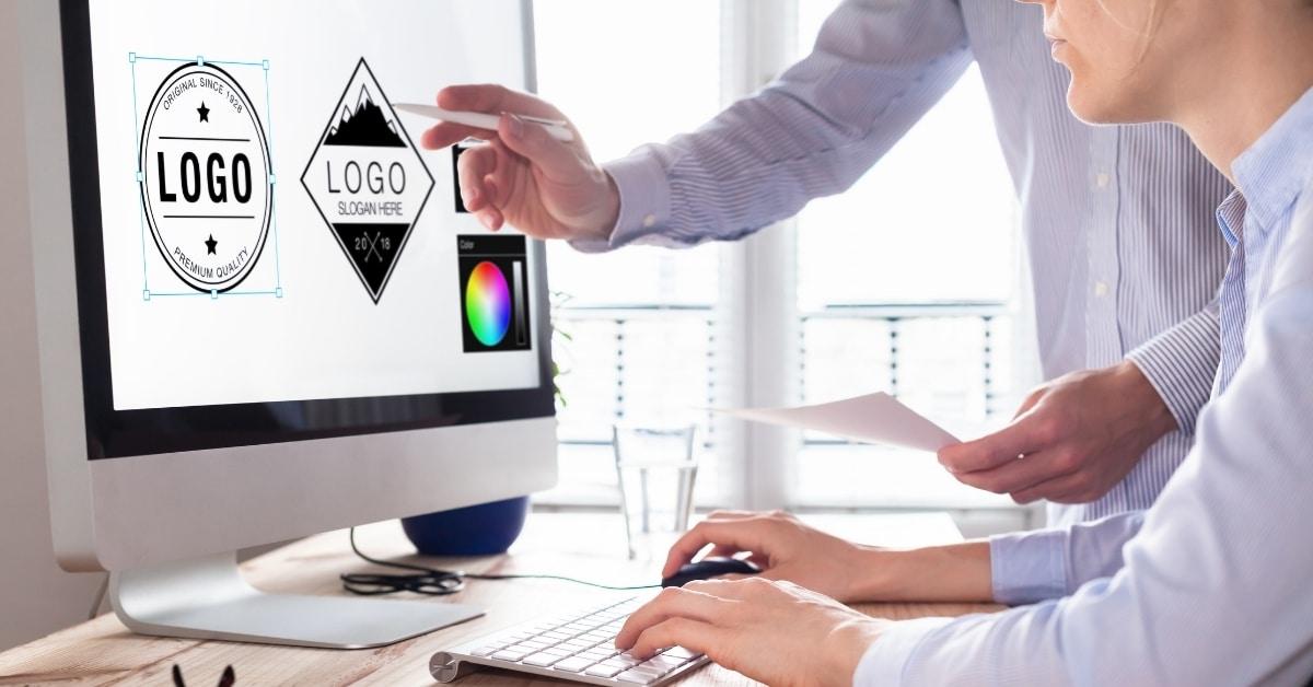 où obtenir un logo conçu