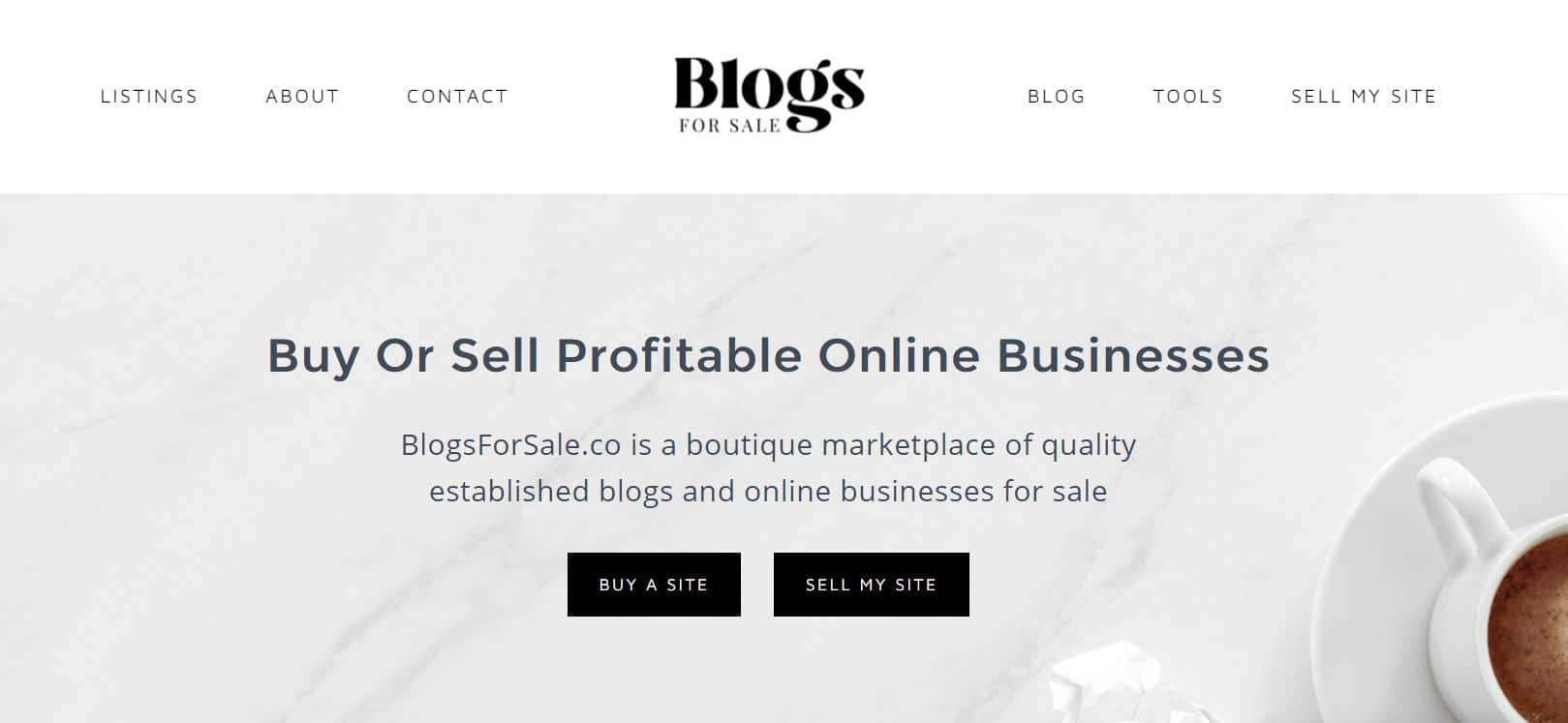chelsea clarke blogs for sale